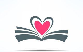 Thriller Book Lover Current Reads