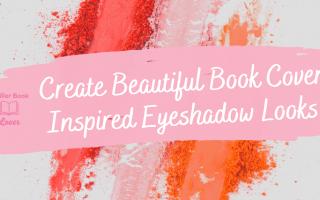 Book Makeup