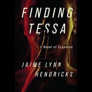 Finding Tessa